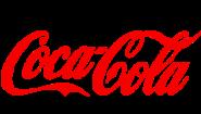 2 Coca