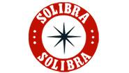 7 Solibra